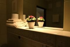 hotel-jester-9