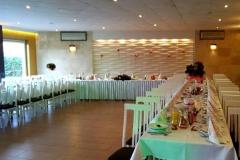 restauracja-jester-komunie-3