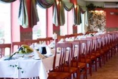restauracja-jester-5