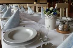 restauracja-jester-8
